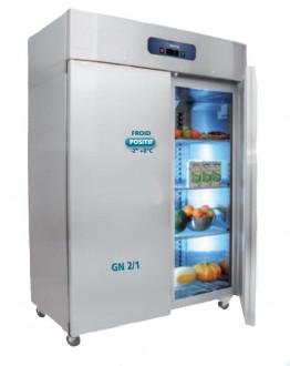 Armoire réfrigérée démontable froid positif - Devis sur Techni-Contact.com - 2