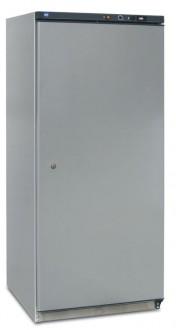 Armoire réfrigérée gastronorme 1/2 - Devis sur Techni-Contact.com - 1