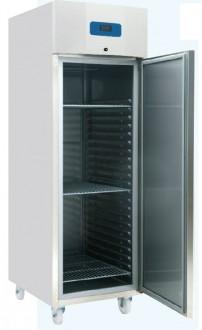 Armoire réfrigérée inox 700 L - Devis sur Techni-Contact.com - 1