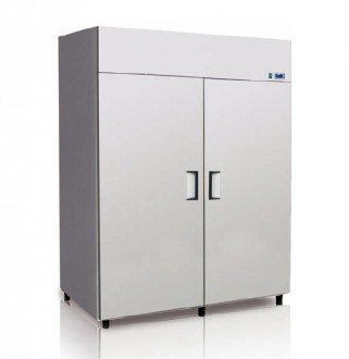 Armoire réfrigérée négative avec glissière - Devis sur Techni-Contact.com - 2