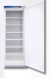 Armoire réfrigérée négative - Devis sur Techni-Contact.com - 2