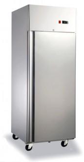 Armoire réfrigérée pâtisserie - Devis sur Techni-Contact.com - 1
