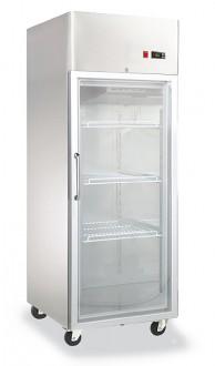 Armoire réfrigérée pâtisserie - Devis sur Techni-Contact.com - 2