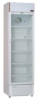 Armoire réfrigérée porte vitrée - Devis sur Techni-Contact.com - 1