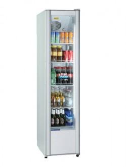 Armoire réfrigérée pour boissons 300 L - Devis sur Techni-Contact.com - 1