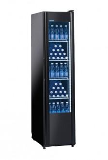 Armoire réfrigérée pour boissons 300 L - Devis sur Techni-Contact.com - 2