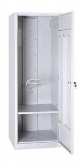 Armoire sellerie - Devis sur Techni-Contact.com - 1
