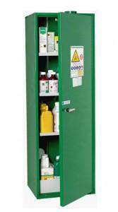 Armoire stockage produits phytosanitaires - Devis sur Techni-Contact.com - 2