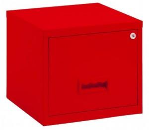 Armoire vestiaire monobloc à casiers - Devis sur Techni-Contact.com - 5