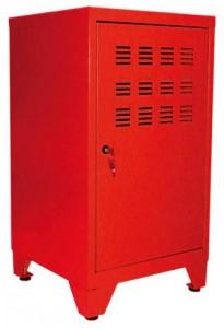 Armoire vestiaire monobloc à casiers - Devis sur Techni-Contact.com - 6