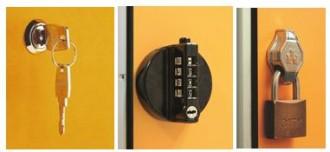 Armoire vestiaire pour industrie salissante - Devis sur Techni-Contact.com - 2