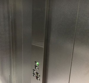 Ascenseur électrique pour bâtiment existant et neuf - Devis sur Techni-Contact.com - 3