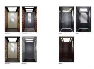 Ascenseur privatif - Devis sur Techni-Contact.com - 4
