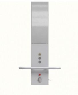 Ascenseur privatif fonctionnel - Devis sur Techni-Contact.com - 3