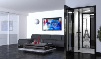 Ascenseur privatif logement - Devis sur Techni-Contact.com - 4