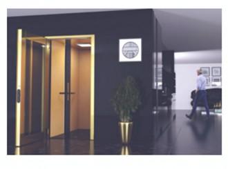 Ascenseur privatif premium - Devis sur Techni-Contact.com - 1