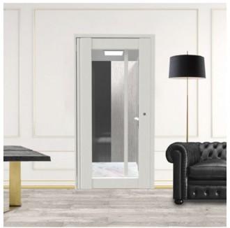 Ascenseur privatif premium - Devis sur Techni-Contact.com - 2