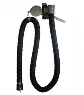 Aspirateur de gaz d'échappement flexible - Devis sur Techni-Contact.com - 3
