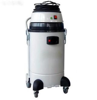 Aspirateur industriel de poussières - Devis sur Techni-Contact.com - 2