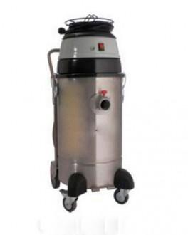 Aspirateur industriel de poussières - Devis sur Techni-Contact.com - 3