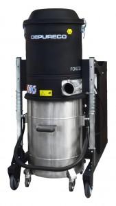 Aspirateur industriel polyvalent - Devis sur Techni-Contact.com - 1