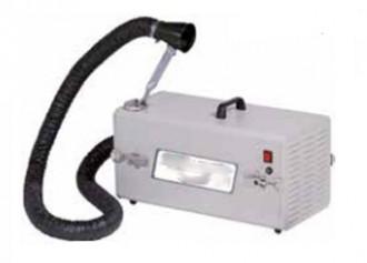 Aspirateur portable fumée de soudure - Devis sur Techni-Contact.com - 1