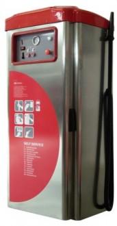 Aspirateur pour station de lavage - Devis sur Techni-Contact.com - 1