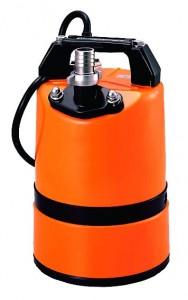 Pompe serpillière - Devis sur Techni-Contact.com - 1