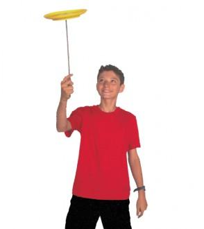 Assiettes de jonglage - Devis sur Techni-Contact.com - 2