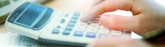 Assistant de gestion administrative et comptable - Devis sur Techni-Contact.com - 2