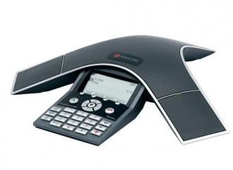Audioconférence IP - Devis sur Techni-Contact.com - 1