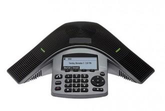 Audioconférence PoE - Devis sur Techni-Contact.com - 2