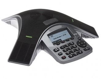 Audioconférence PoE - Devis sur Techni-Contact.com - 3