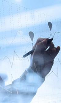 Audit et certification - Devis sur Techni-Contact.com - 1