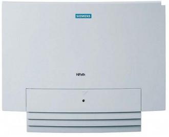 Autocommutateur centrale téléphonique Siemens Hipath - Devis sur Techni-Contact.com - 1