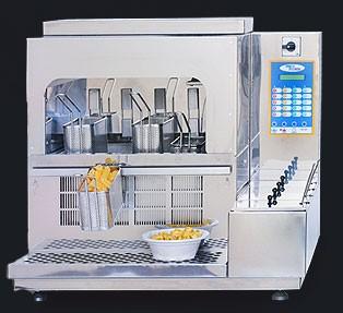 Autocuiseur à pâtes pour professionnel - Devis sur Techni-Contact.com - 1