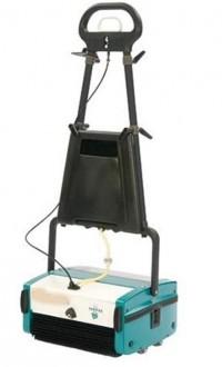 code fiche produit 14372086. Black Bedroom Furniture Sets. Home Design Ideas