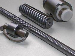 Autolubrification sans lubrifiant de pieces metaliques - Devis sur Techni-Contact.com - 1