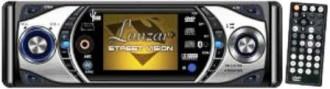 Autoradio Lanzar 4 x 60 Watts Ecran TFT 7 pouces - Devis sur Techni-Contact.com - 1