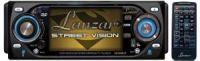 Autoradio Lanzar Ecran TFT 3.5 pouces & Télécommande intégré Lanzar - Devis sur Techni-Contact.com - 1