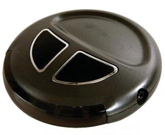 Avertisseur de radars - Devis sur Techni-Contact.com - 1