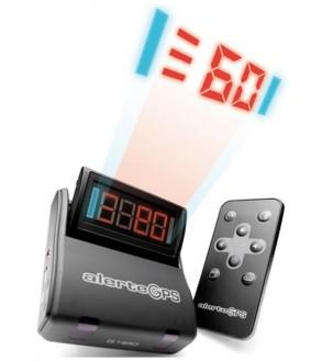 Avertisseur de radars GPS G420 - Devis sur Techni-Contact.com - 1
