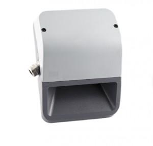 Avertisseur sonore buzzer 108dB - Devis sur Techni-Contact.com - 1