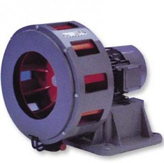 Avertisseur sonore électromécanique IP 55 - Devis sur Techni-Contact.com - 1