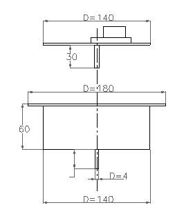 Axe motorisé - Devis sur Techni-Contact.com - 2