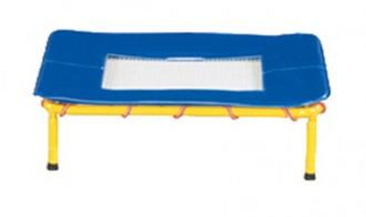 Baby trampoline - Devis sur Techni-Contact.com - 1