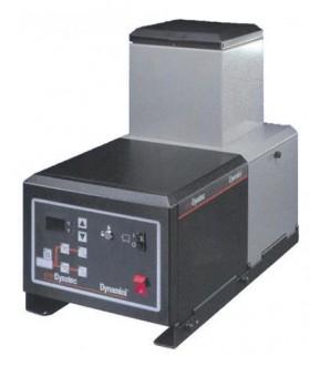 Bac à colle automatique - Devis sur Techni-Contact.com - 1