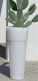 Bac à fleur lumineux - Devis sur Techni-Contact.com - 2