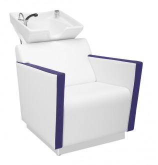 Bac à shampooing - Devis sur Techni-Contact.com - 1