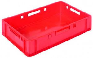 Bac de stockage pour viande  - Devis sur Techni-Contact.com - 1